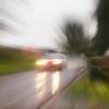 121_(17_11_2007 - 10h27m53)